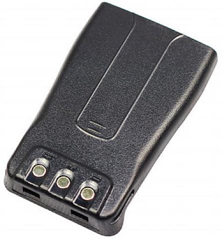 Pin cho Bộ Đàm BF-666