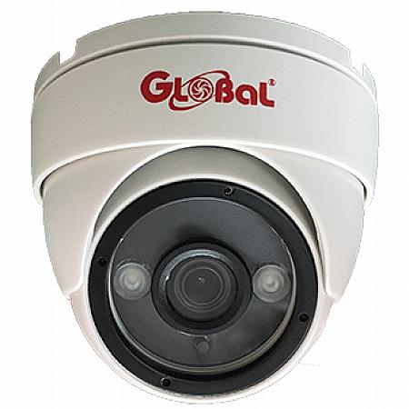 GLOBAL TVI-D4B3-F2 TVI 2.0MP