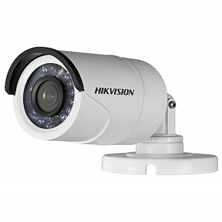 HIKVISION DS-2CE16C0T-IR TVI 1.0MP