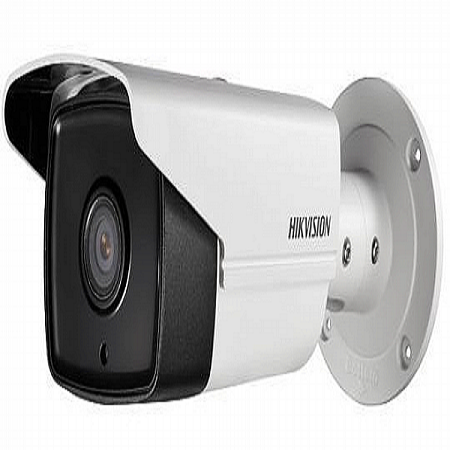 HIKVISION DS-2CE16C0T-IT3 TVI 1.0MP