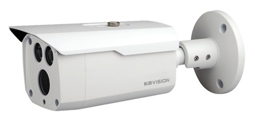 KBVISON KX-2003C4 CVI 2.0MP