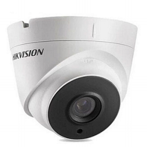 HIKVISION DS-2CE56C0T-IT3 TVI 1.0MP
