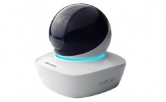 Camera ip wifi Kbvision 3.0MP